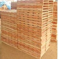 Export Packaging Crates