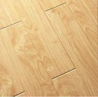 Carving and Milling Highlight (Short) Laminate Flooring