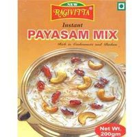 Payasam Mix