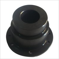 Rubber Housing