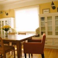 Bunglow Interiors Services