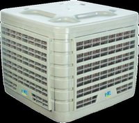 Evaporative Air-Cooler