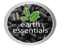 Earth Essentials Fertilizer