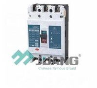 Mould Case Circuit Breaker GTM1 Series