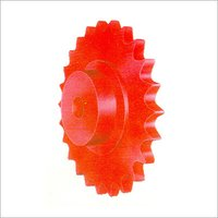 Sprocket 