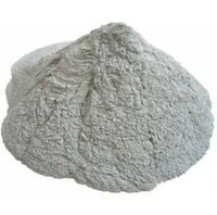Metal Zinc Powder
