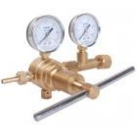 High Pressure Oxygen Gas Regulator (YQY-370)