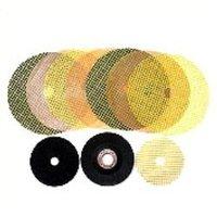 Carbon Fibre Disc