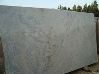 Ivory Fantasy Granites
