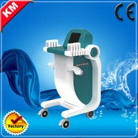 Vacuum Lipo Diode Laser Slimming Machine
