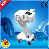 Cold Laser Liposuction Slimming Machine For Salon/Spa Use