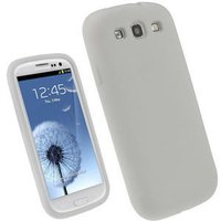 Mobile Phone Case for Samsung Galaxy S3 i93