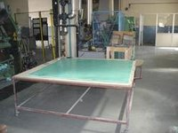 Gasket Jointing Sheets