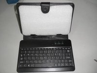 Tablet Pc Pouch With Keyboard