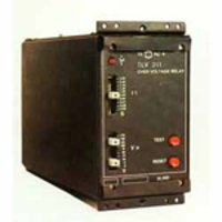 Electrical Static Relay
