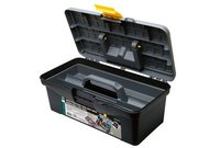 Multi-Function Tool Box (315x175x130mm)