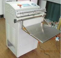 Vacuum Packing Machine (GG-600)