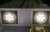 High Power LED Pendant Light