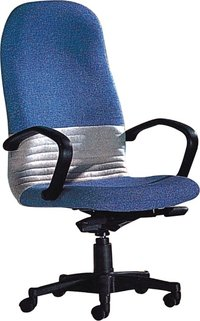 Staff Chair (MF-308H)