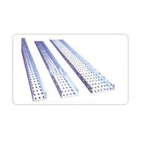 Cable Tray Ct-03