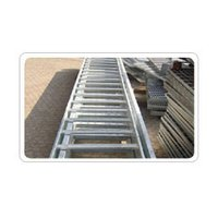 Ladder Cable Tray Lt-01