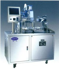 Sealing Machine (Fn-30)