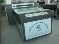 Digital Printing Machine YD-A0