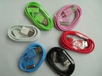 Mobile USB Data Cables