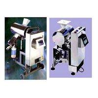 Pharmaceutical Metal Detector