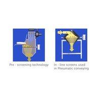 Pharmaceutical Screener