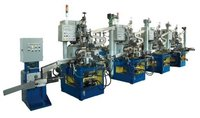 Yt-150 Bearing Lathe Machine