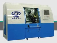 YT-180 Bearing Lathe Machine