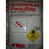 Ammonium Persulphate