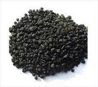 Non Calcined Pet Coke