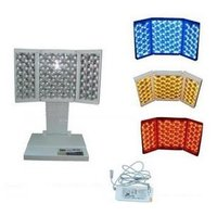 Portable LED/PDT Beauty Equipment
