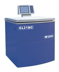 High-Speed Refrigerated Centrifuge GL21MC