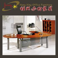 Designer Office Desk HX-G0451