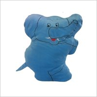 Elephant Toy