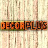 Decorplus Laminates