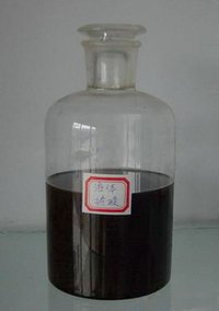 Linear Alkyl Benzene (Lab)