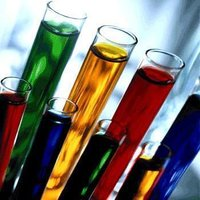 Di- Ethanol Amine (Dea)