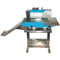 Mini Rotory Sealing Machine