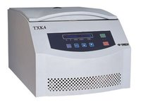 Blood Card Centrifuge (TXK4)