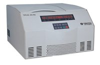 TGL16MC Desktop High-Speed Refrigerated Centrifuge