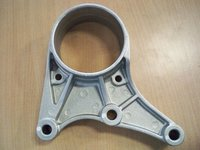 Aluminum Mounting Parts