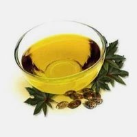 Castor Oil (Bp 98 Pharmaceutical Grade)