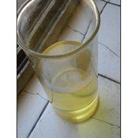 Hydraulic Oil For Food Plant
