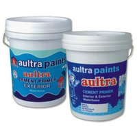 Aultra Cement Primer (Water Based)