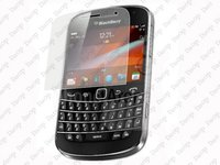 Crystal Clear Screen Protector For Blackberry 9930