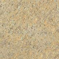 Vitrified Tiles